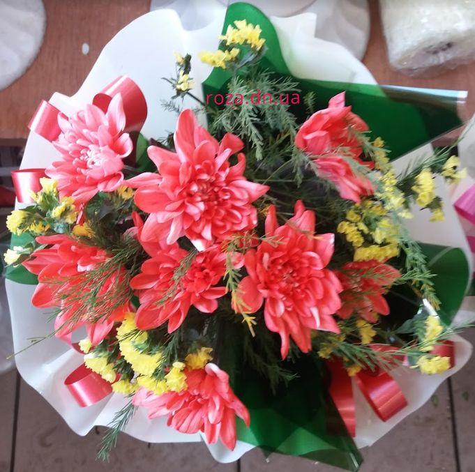 Доставка подарков цветов донецк 2017 год, доставка цветов