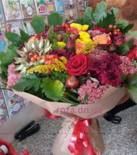 Blumenversand Donezk