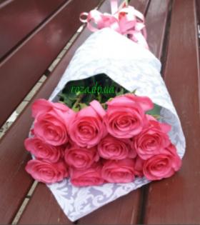 цветы днр с доставкой