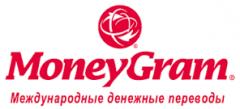 оплатить доставку цветов Донецк
