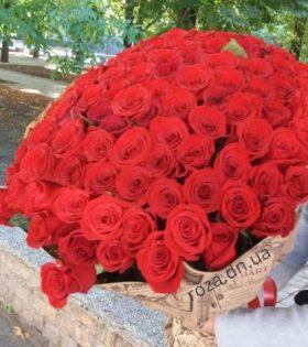 Севастополь доставка цветов