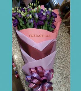 доставка цветов донецк днр