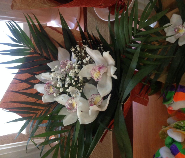 Цветы купить, купить цветы макеевка