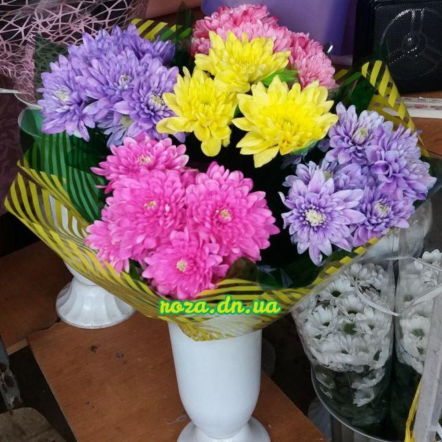 Купить цветы макеевка