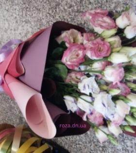 Горловка доставка цветов