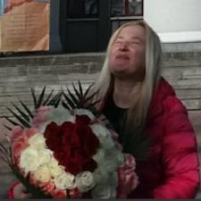 цветы Макеевка