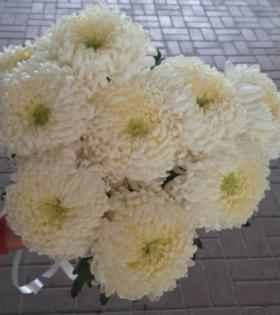 доставка цветов в Горловку